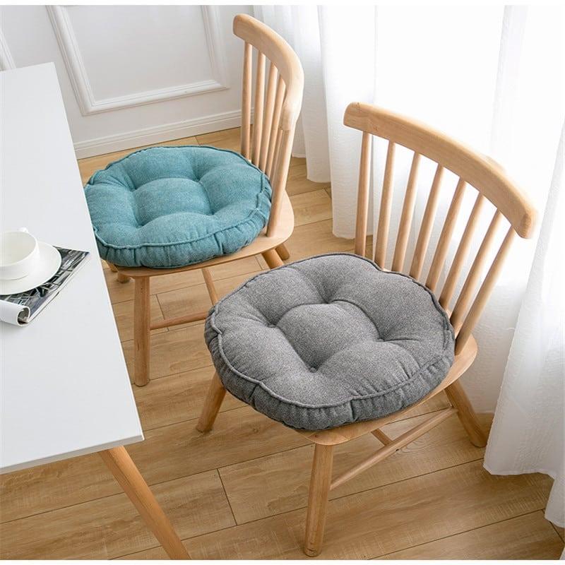Pouf coussin de sol ou de chaise
